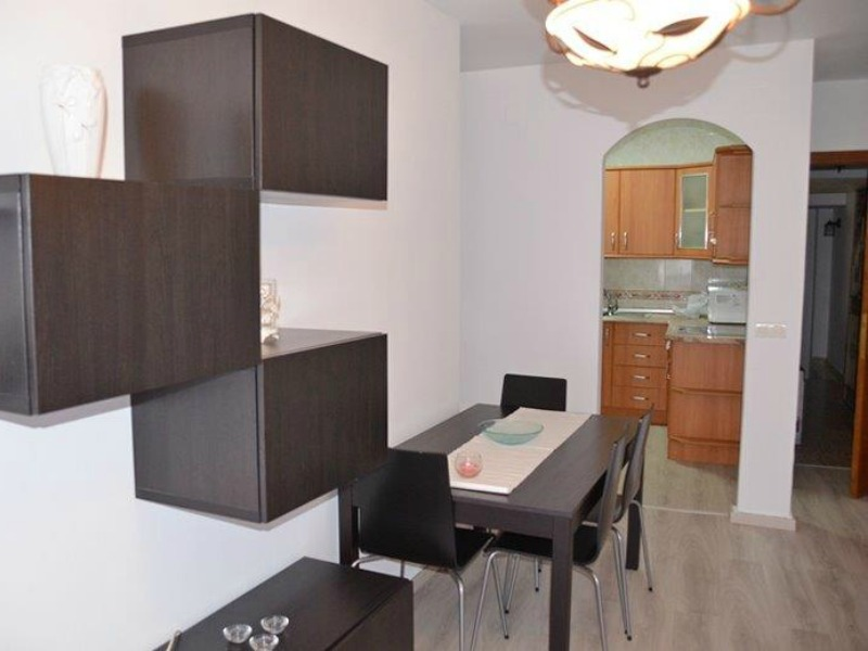2 Bedrooms Apartments n. 44 - Max 4 adults