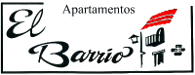 El Barrio Apartments